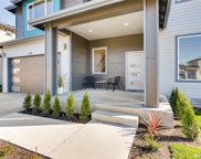 108 Palisades Place, Pacific image