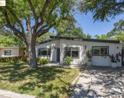 142 Diablo Ct, Pleasant Hill image