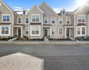 405 N Orchard St, Downingtown image