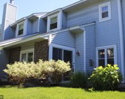 5356 Highpointe Terrace, Bloomington image