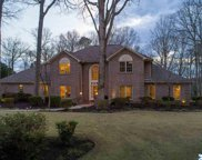 4513 Autumn Leaves Trail, Decatur image