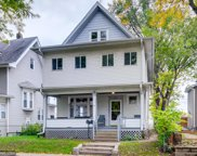888 Sherburne Avenue, Saint Paul image