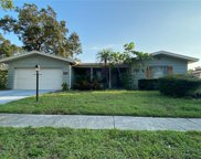 1479 Southridge Drive, Clearwater image