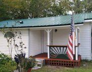 1054 CENTER ST, Green Cove Springs image