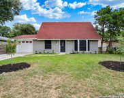 4119 Hunting Path, San Antonio image