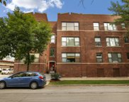4641 North Campbell Avenue Unit 3, Chicago image