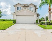 12936 Fennway Ridge Drive, Riverview image
