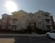 329 Westbend  Drive, Charlotte image