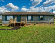 620 Smoky Mtn View Dr, Sevierville image
