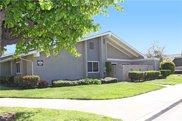 8646     Butte Circle   606A, Huntington Beach image
