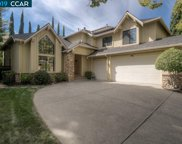 4121 Fox Creek Ct, Danville image
