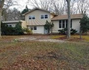 418 Spencer Ln, Galloway Township image