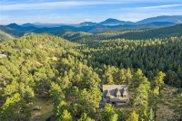 13721 Douglass Ranch Drive, Pine image