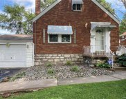 8943 Mayfield Ct, St Louis image
