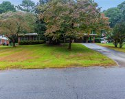 960 Melody Lane, Roswell image