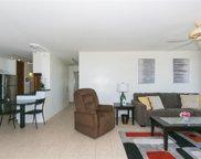 2825 South King Street Unit 902, Honolulu image