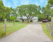 139 Gallagher Crescent, Canyon Lake image
