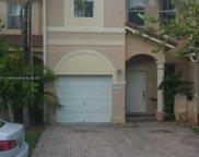 12479 Sw 123rd Ter, Miami image
