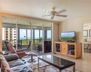 11118 Gulf Shore Dr Unit A-503, Naples image
