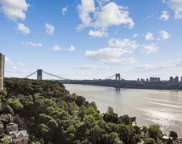 1464 River Rd, Edgewater image