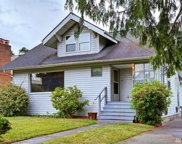 3128 35th Ave S, Seattle image