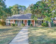 6004 N Timberly Road N Unit 2, Mobile image