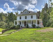10450 Connell  Road, Mint Hill image