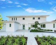 2535 Pine Tree Dr, Miami Beach image