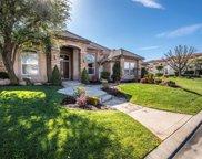 1553 E Golden Valley, Fresno image