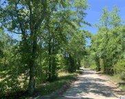 Lots 5 & 6 Mill Swamp Rd., Longs image
