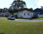 802 PENNSYLVANIA AVENUE, Somers Point image