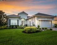 12253 Thornhill Court, Lakewood Ranch image