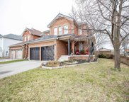 60 Carson Ave, Whitby image