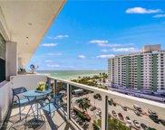 5313 Collins Ave Unit 1104, Miami Beach image