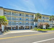 426 S FLETCHER AVENUE Unit 206, Fernandina Beach image