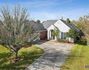 10129 Springdale Ave, Baton Rouge image