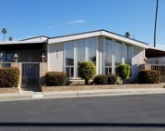 4404 Camelot, Bakersfield image