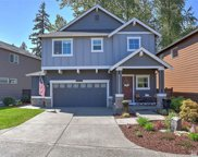 20018 5th Ave W, Lynnwood image