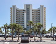 26750 Perdido Beach Blvd Unit 402, Orange Beach image