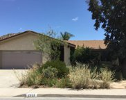2038 Cheam Avenue, Simi Valley image