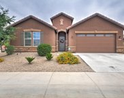 7811 S 41st Drive, Laveen image