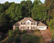 3504 Rocky Ridge  Lane, Harrisburg image