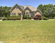 342 Cottage Mill Run, Boiling Springs image