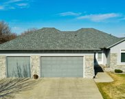 327 Clearview Court, Moorhead image