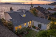 5937 Beach Dr SW, Seattle image