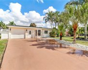 1443 Windsor CT, Cape Coral image