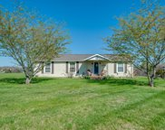 4918 Byrd Ln, College Grove image