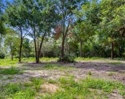 Wolf Springs Court, Clermont image