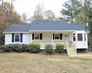 2990 S Smithfield Road, Knightdale image