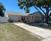 7536 7536 Humboldt Ave, New Port Richey image